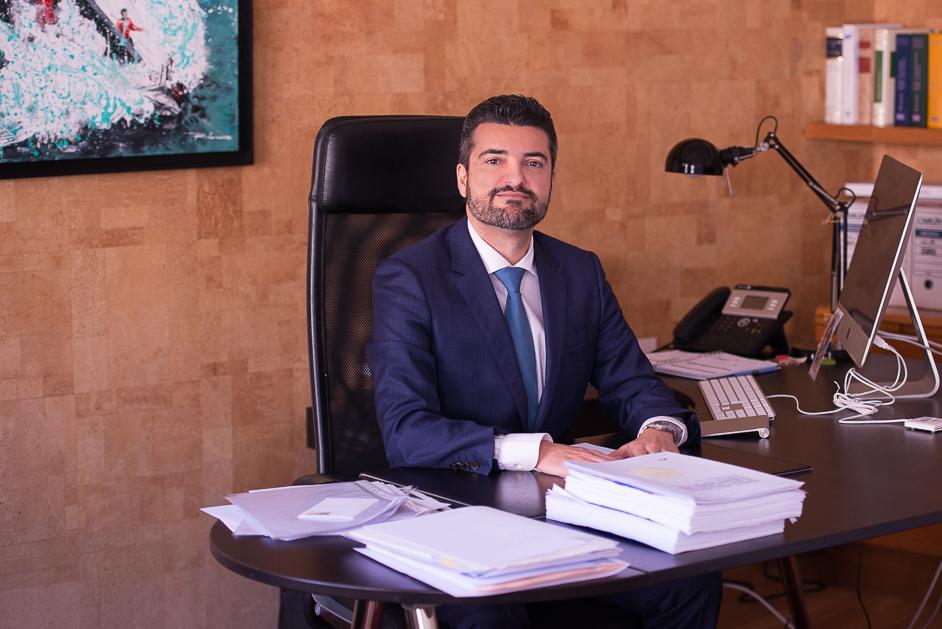 Gregorio Illescas